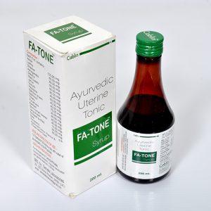 FA-tone