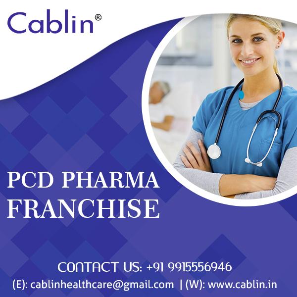 PCD Pharma Franchise Company in Kerala
