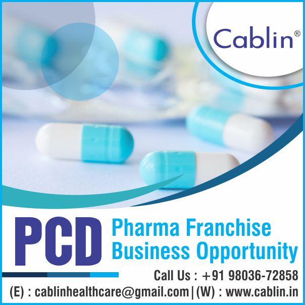 Pharma Franchise in Pediatric Medicines Range