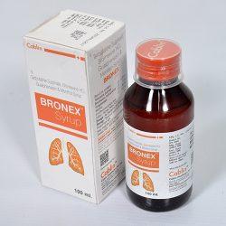 bronex-syrup (2)